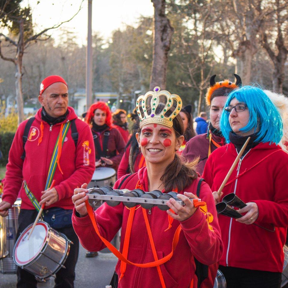 Bandita_Carnevale_Melfi_2020_(7)_Mastrandrea