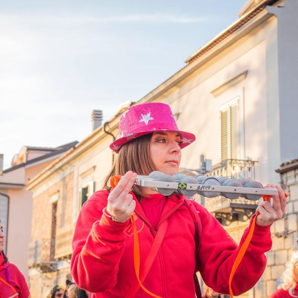 Bandita_Carnevale_Melfi_2020_(8)_Mastrandrea
