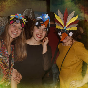 Bandita_Carnival_Party_2017_Oblò (10)