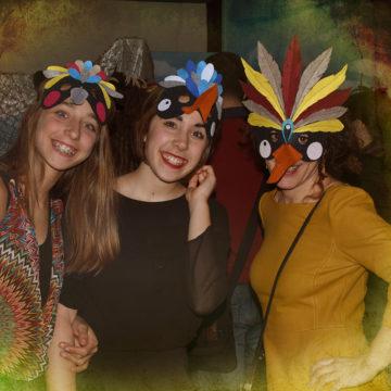 Bandita_Carnival_Party_2017_Oblò (10)