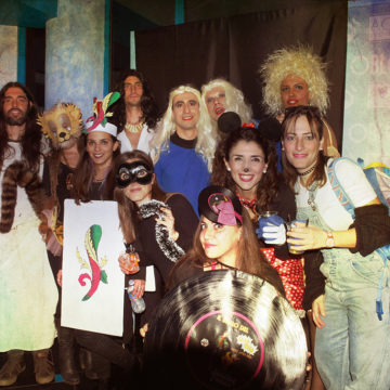 Bandita_Carnival_Party_2017_Oblò (12)