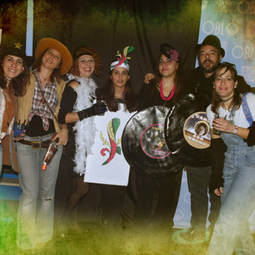 Bandita_Carnival_Party_2017_Oblò (16)
