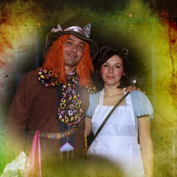 Bandita_Carnival_Party_2017_Oblò (19)