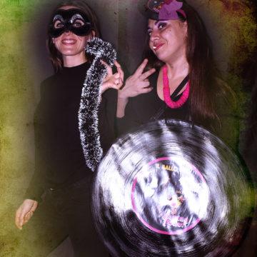Bandita_Carnival_Party_2017_Oblò (2)