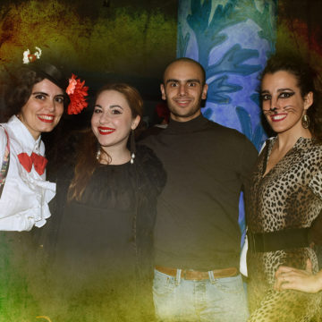 Bandita_Carnival_Party_2017_Oblò (20)