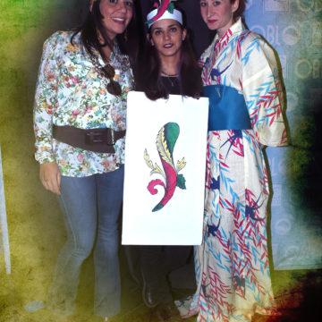 Bandita_Carnival_Party_2017_Oblò (21)