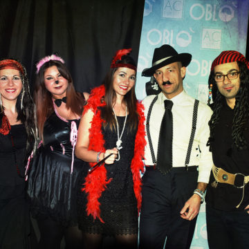 Bandita_Carnival_Party_2017_Oblò (22)