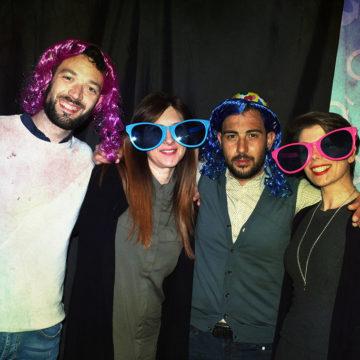 Bandita_Carnival_Party_2017_Oblò (23)