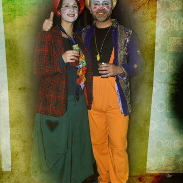 Bandita_Carnival_Party_2017_Oblò (29)