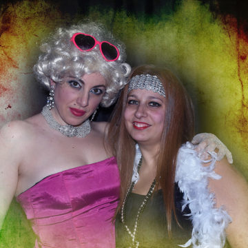 Bandita_Carnival_Party_2017_Oblò (32)