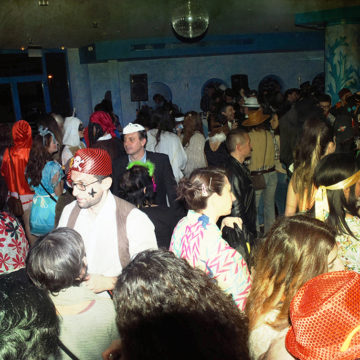 Bandita_Carnival_Party_2017_Oblò (34)
