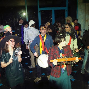 Bandita_Carnival_Party_2017_Oblò (38)