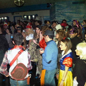 Bandita_Carnival_Party_2017_Oblò (39)