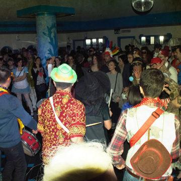 Bandita_Carnival_Party_2017_Oblò (40)