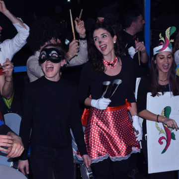 Bandita_Carnival_Party_2017_Oblò (41)