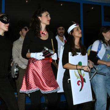 Bandita_Carnival_Party_2017_Oblò (43)