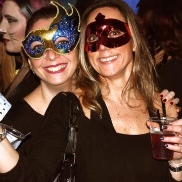Bandita_Carnival_Party_2017_Oblò (46)