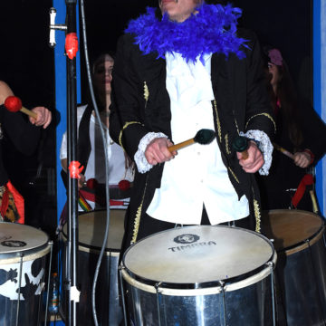 Bandita_Carnival_Party_2017_Oblò (47)