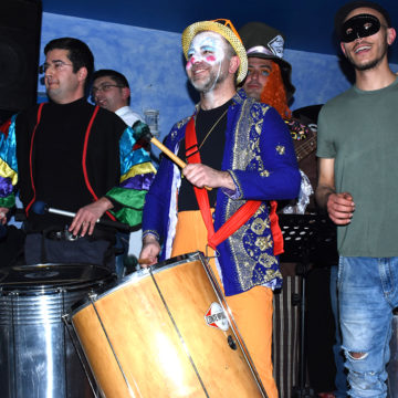 Bandita_Carnival_Party_2017_Oblò (48)