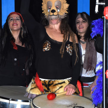Bandita_Carnival_Party_2017_Oblò (50)