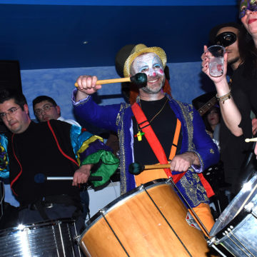 Bandita_Carnival_Party_2017_Oblò (53)