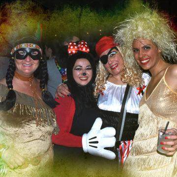 Bandita_Carnival_Party_2017_Oblò (54)