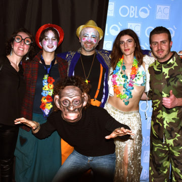 Bandita_Carnival_Party_2017_Oblò (57)