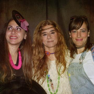 Bandita_Carnival_Party_2017_Oblò (6)