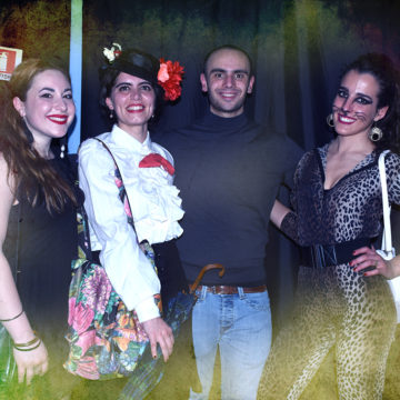 Bandita_Carnival_Party_2017_Oblò (61)