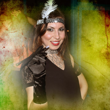 Bandita_Carnival_Party_2017_Oblò (64)