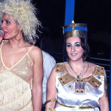 Bandita_Carnival_Party_2017_Oblò (65)