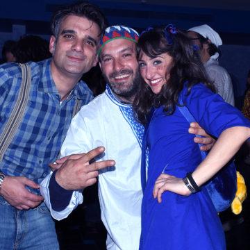 Bandita_Carnival_Party_2017_Oblò (79)