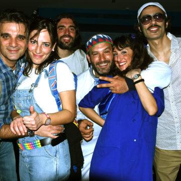 Bandita_Carnival_Party_2017_Oblò (80)