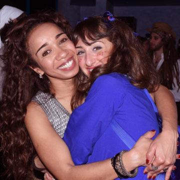 Bandita_Carnival_Party_2017_Oblò (81)