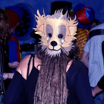Bandita_Carnival_Party_2017_Oblò (83)