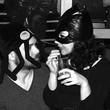 Bandita_Carnival_Party_2017_Oblò (84)