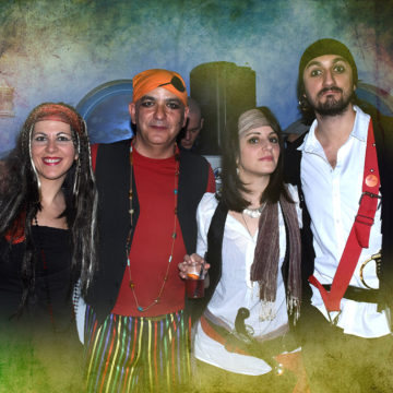 Bandita_Carnival_Party_2017_Oblò (9)