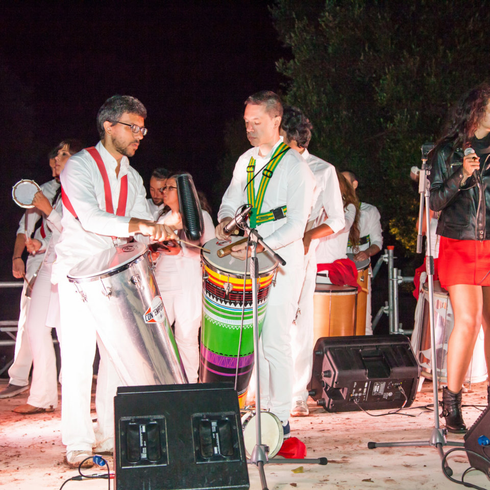 Bandita_On_Stage_2015_MAsseria_Le_Carrube-(1)