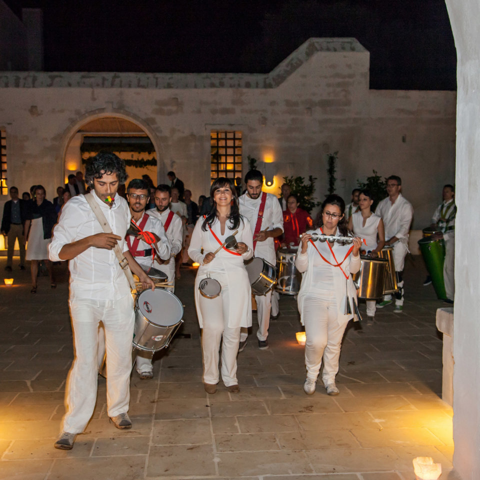 Bandita_On_Stage_2015_MAsseria_Le_Carrube-(10)