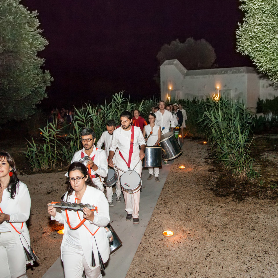 Bandita_On_Stage_2015_MAsseria_Le_Carrube-(12)