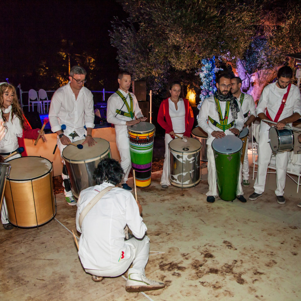 Bandita_On_Stage_2015_MAsseria_Le_Carrube-(14)