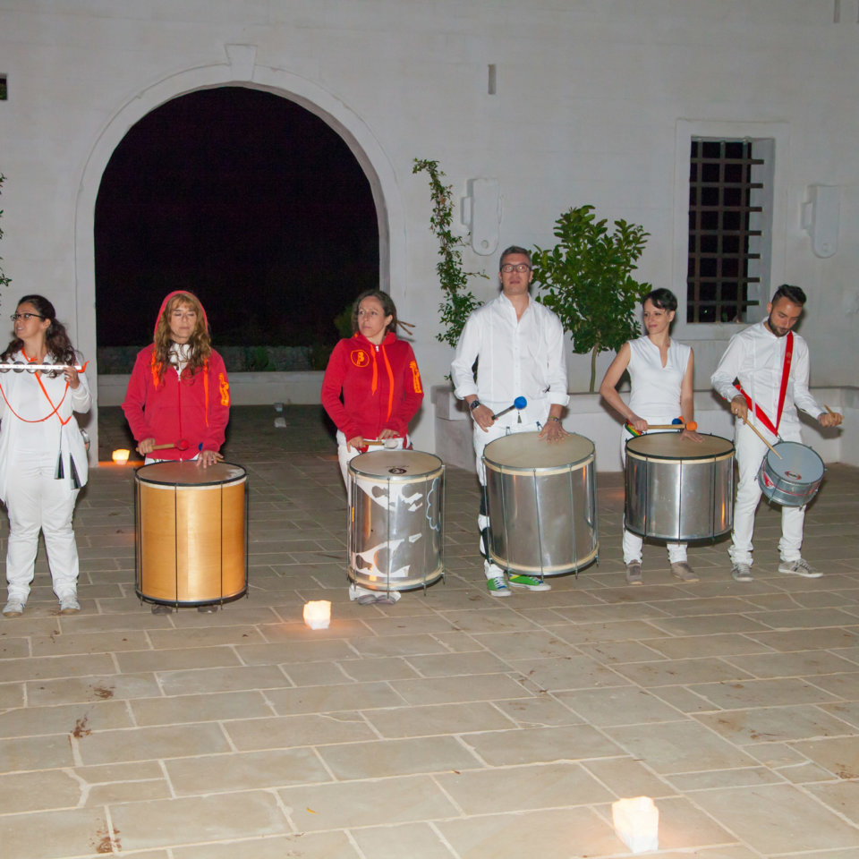 Bandita_On_Stage_2015_MAsseria_Le_Carrube-(3)