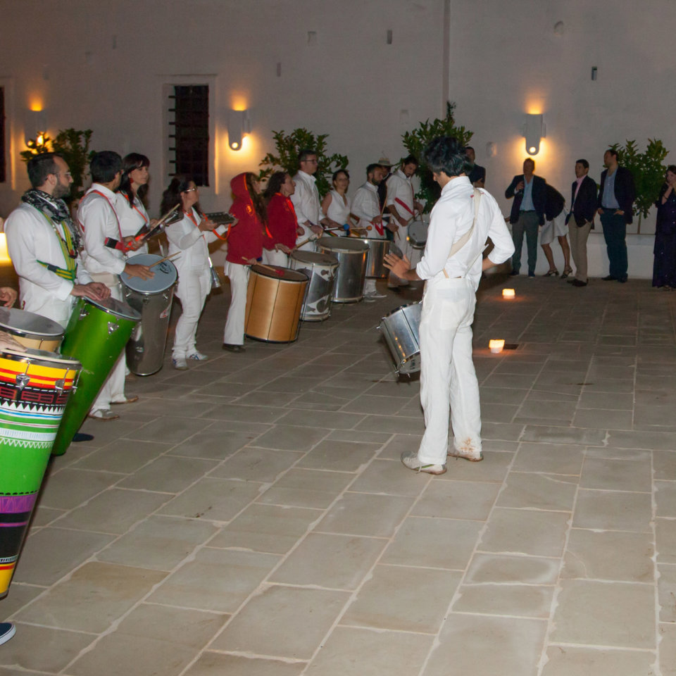Bandita_On_Stage_2015_MAsseria_Le_Carrube-(7)
