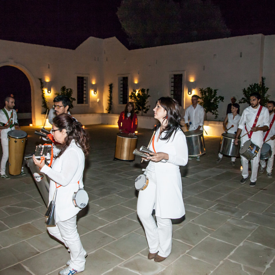 Bandita_On_Stage_2015_MAsseria_Le_Carrube-(8)