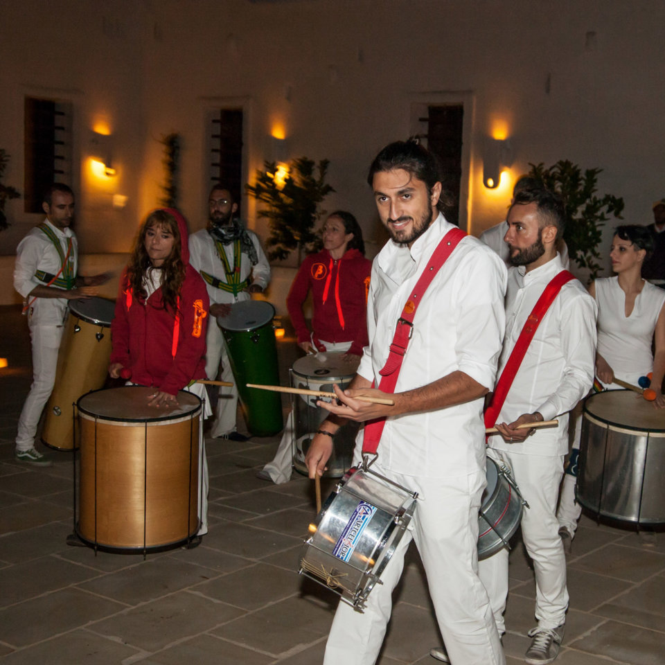 Bandita_On_Stage_2015_MAsseria_Le_Carrube-(9)