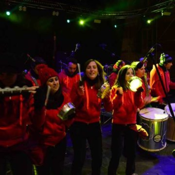 Bandita_On_Stage_Capodanno_2015_Bari (1)