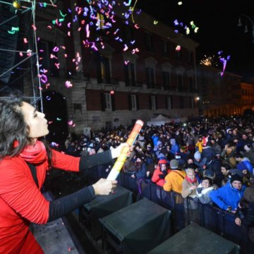 Bandita_On_Stage_Capodanno_2015_Bari (10)