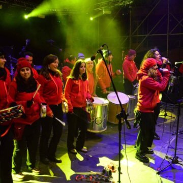 Bandita_On_Stage_Capodanno_2015_Bari (11)