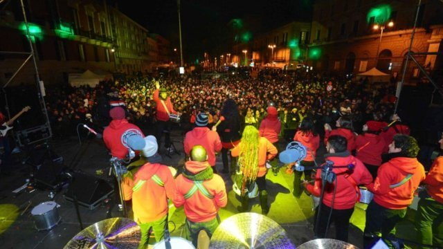 Bandita_On_Stage_Capodanno_2015_Bari (12)