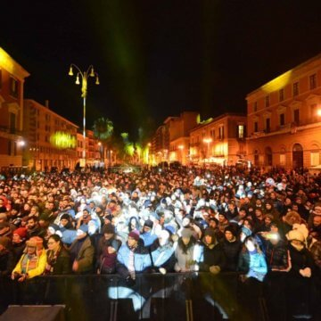 Bandita_On_Stage_Capodanno_2015_Bari (3)